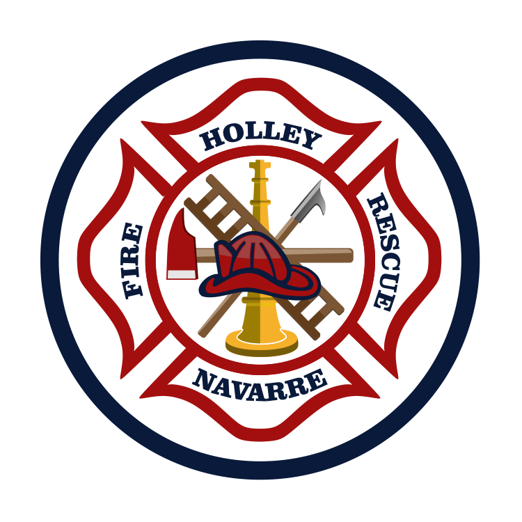 Holley-Navarre Fire District